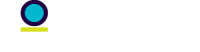 logo-negativ-seit-1982